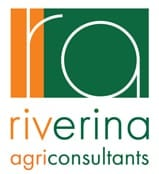 riverina agri logo