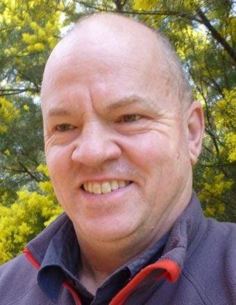 steve hamilton senior ecologist hamilton environmental services